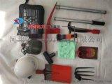 防汛組合工具包套裝