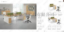 偉豪24FME205/1200x1200x750辦公桌