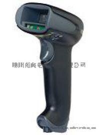 福州霍尼韋爾1900GHD掃描槍供應