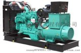 广信机电厂家直供150kw康明斯发柴油发电机组