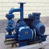 沼气输送增压泵60m3/h---600m3/h
