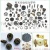 粉末冶金加工铜铁不锈钢齿轮 含油轴承 汽配机械零件