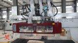 精密实木CNC加工中心镂铣 立铣侧卧铣龙门加工中心、数控三轴 五轴木模