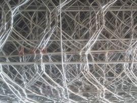 加筋格宾网 江苏路面加筋格宾网 路基加筋铁丝网
