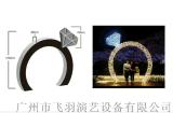 年末大促销2.7米钻石配套方案铝合金桁架