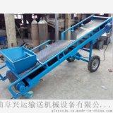 化妝品輸送機 食品輸送機  輸送機採購商機y2
