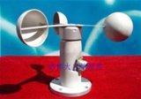 風速感測器(BCQ-FS-BA)