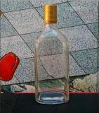 高级500毫升韩国红酒/日本药酒/加州干红葡萄酒