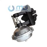 BST2/BST4 空压转换增压器,上海梦谷离合器