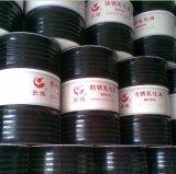 长城防锈乳化油M1010