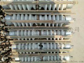 柱式绝缘子生产  河间市杰翔电力器材有限公司