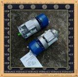紫光刹车电机,BMA100L-S制动电机报价