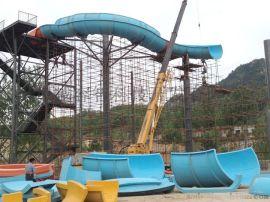 河北水上乐园设备厂家/河北人工造浪设备公司/邯郸水上乐园规划公司