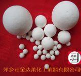 惰性瓷球 氧化铝瓷球 高铝瓷球 刚玉瓷球