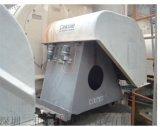 台湾Easylube化工设备部件单点重复使用泵送注脂器