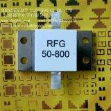 表面贴装穿心电容高频电容滤波器