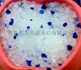 硅胶猫砂,专业生产硅胶猫砂