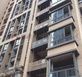 金属冲孔板 冲孔铝板 铝板装饰 穿孔装饰板 建筑外墙铝板