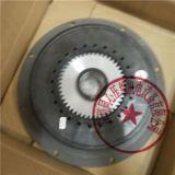寿力联轴器 88290019-503移动机联轴器