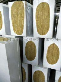 周口项城岩棉板制品厂家直销
