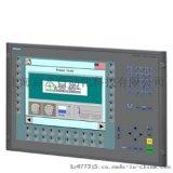 6AV6644-0BA01-2AX1西門子觸摸屏