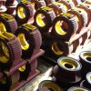 UDY5.5-200无级变速器维修与保养