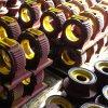 UDY5.5-200無級變速器維修與保養