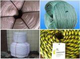 苏州4-30圆丝三股优质塑料绳