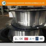 三众牌铝合金焊丝er4043 1.6-4.0mm