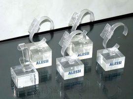 亚克力展架/有机玻璃展示架/化妆品展示架/亚克力加工厂/手机展示架