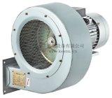 DF系列耐高温低噪声节能离心风机鼓风机
