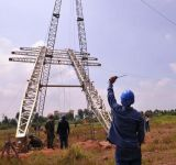 铝合金抢修塔;抢修塔;铝合金抢修塔