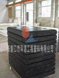 科诺工厂直售优质MG系列工程塑料合金价格低