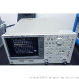 HP8753D網路分析儀 Agilent8753ES網路分析儀