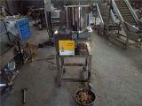 潍坊肉制品设备全自动成型机 汉堡肉饼成型机