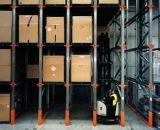 直入式货架珠海仓库货架直入可拆式货架
