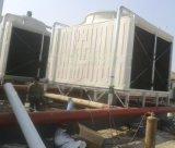 衡阳冷却塔 凯讯方形工业型冷却塔 工厂直销