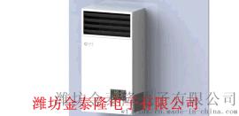 潍坊金客林专业除甲醛潍坊空气净化器新风系统空气净化器吊顶机