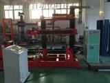 上海至律轴类堆焊