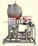 台湾瓦特食品级洁净蒸汽发生器生产厂