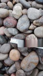沧州直销顺永5-8厘米天然鹅卵石变压器专用