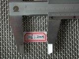 离心机筛网 310S破碎机筛网 粉碎机筛网 超耐磨筛网