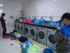工廠自助投幣刷卡洗衣機生產廠家
