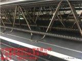 深圳100MM厚楼板专用TD3-70钢筋桁架楼承板