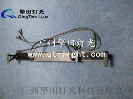 18颗1w3wRGB三合一洗墙灯 户外防水LED洗墙灯