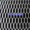 全国销售建筑钢板网,压平钢板网片,裁片钢板网,镀锌板菱形网