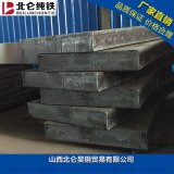 北仑昊钢熔炼用纯铁生产厂家