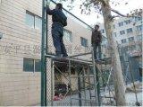 加工定做室外篮球场围栏网,室外篮球场围栏网哪里有卖,4米高室外篮球场围栏网,3米高室外篮球场围栏网