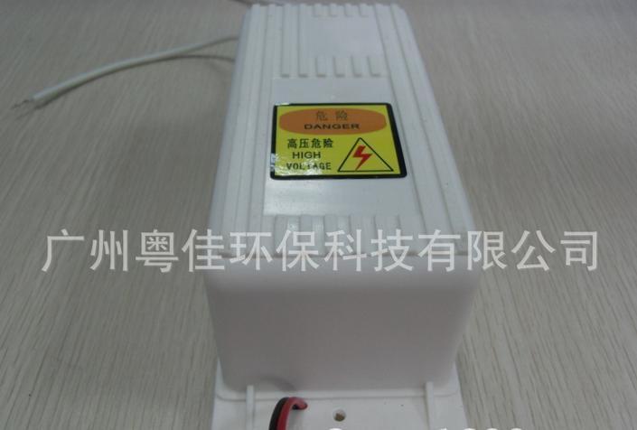广州粤佳环保臭氧电源,臭氧发生器专用电源,安全防潮防尘优质电源设备