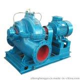 NS型双吸离心泵